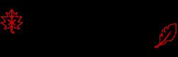 Acernis Pluma